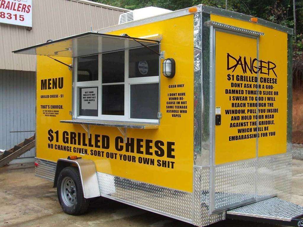 Gross food truck names-cheesesandwich.jpg