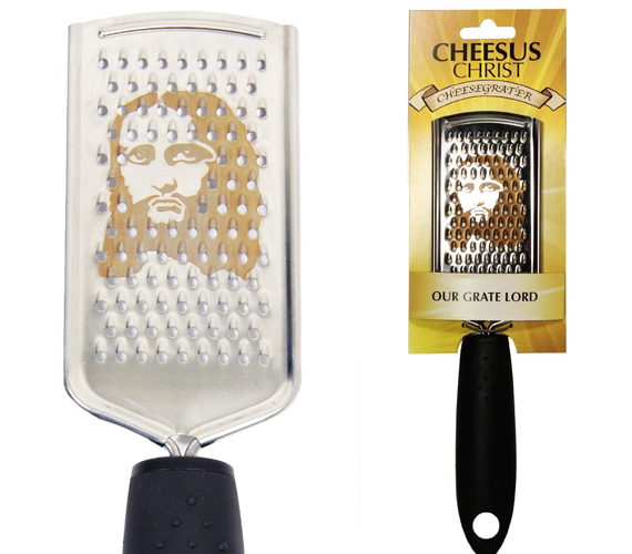 Rate Grades of Grater Ratings-cheesus-christ-cheese-grater-1.jpg