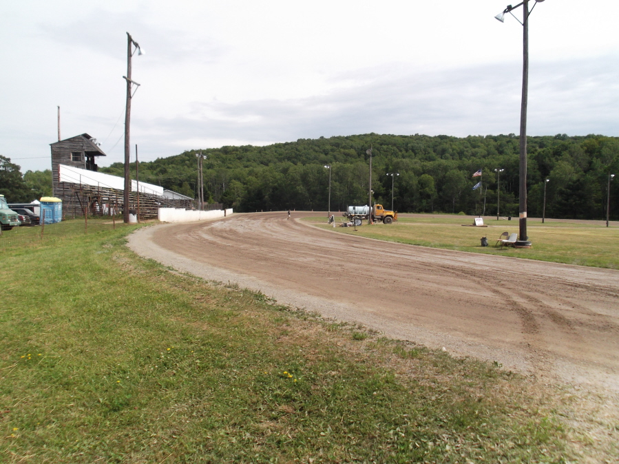 Chenango Valley State Park NY and AMA Vintage Dirt Track Nationals 6/30/12-chenango-dirt-track-nat-6-30-12-053_900x900.jpg