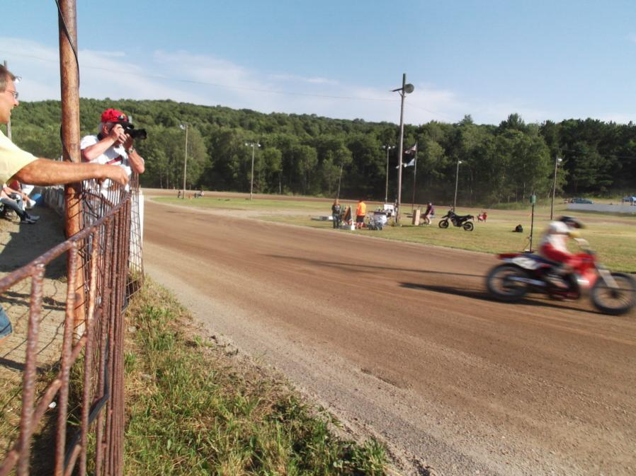 Chenango Valley State Park NY and AMA Vintage Dirt Track Nationals 6/30/12-chenango-dirt-track-nat-6-30-12-065_900x900.jpg