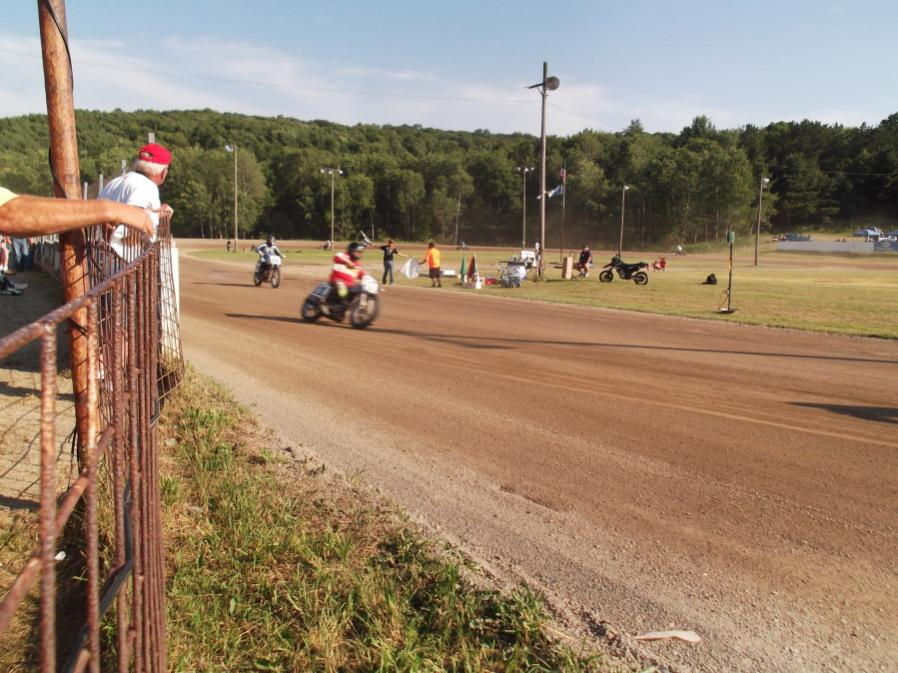 Chenango Valley State Park NY and AMA Vintage Dirt Track Nationals 6/30/12-chenango-dirt-track-nat-6-30-12-067_900x900.jpg