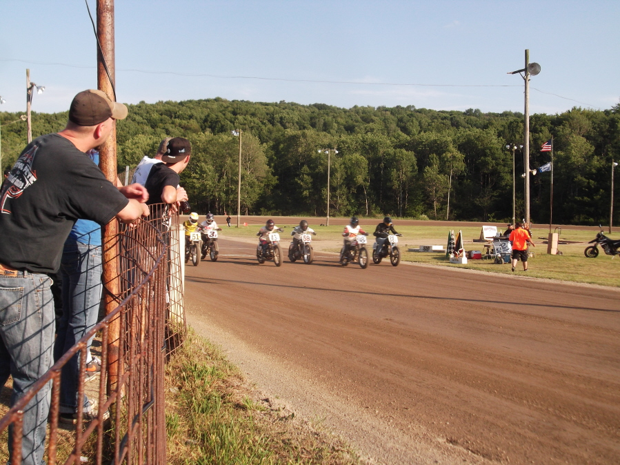 Chenango Valley State Park NY and AMA Vintage Dirt Track Nationals 6/30/12-chenango-dirt-track-nat-6-30-12-089_900x900.jpg