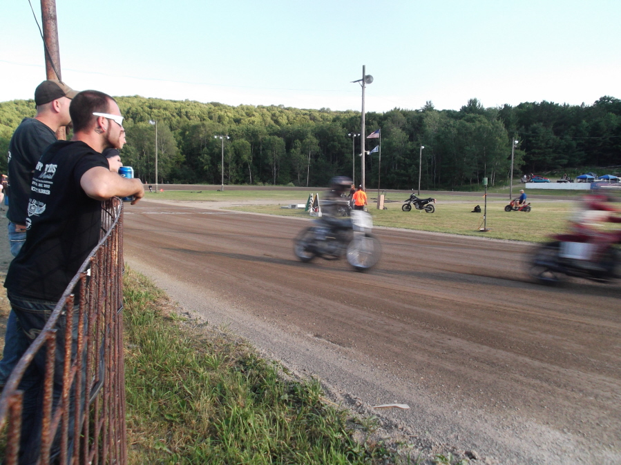 Chenango Valley State Park NY and AMA Vintage Dirt Track Nationals 6/30/12-chenango-dirt-track-nat-6-30-12-090_900x900.jpg