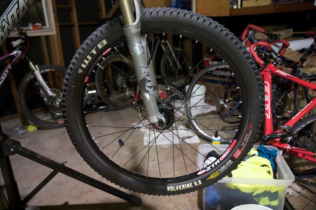 Blur LT Carbon Setup Thread-chens_new_bike-2.jpg