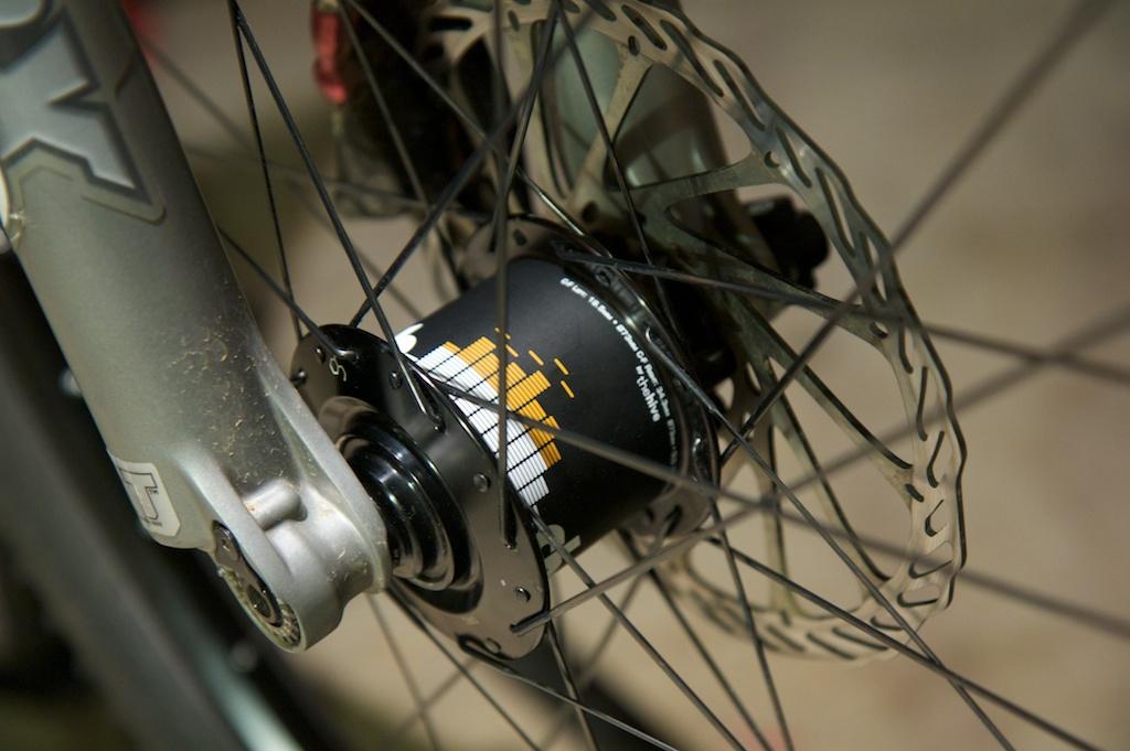 Blur LT Carbon Setup Thread-chens_new_bike-3.jpg