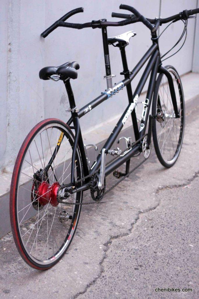 Post Pictures of your 29er-chernibike-custom-bikes-chromoly-149.jpg
