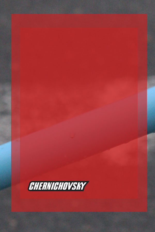 My Custom made I-9 ( Infinity 29ER)-chernichovsky-1-copy.jpg
