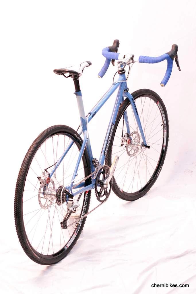 Post Pictures of your 29er-chernichovsky-custom-chernibikes.com-13-.jpg