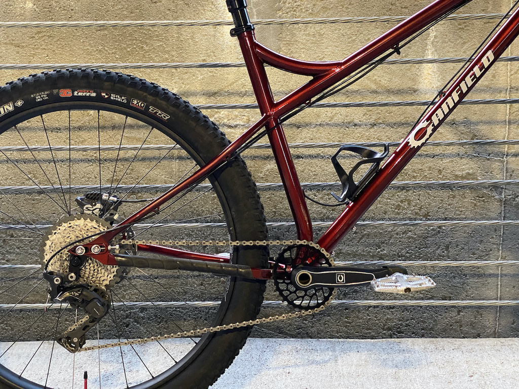 2020 Canfield Nimble 9 Unveiled! Pre-orders, Black Friday pricing and more!-cherry-n9-rear-side.jpg