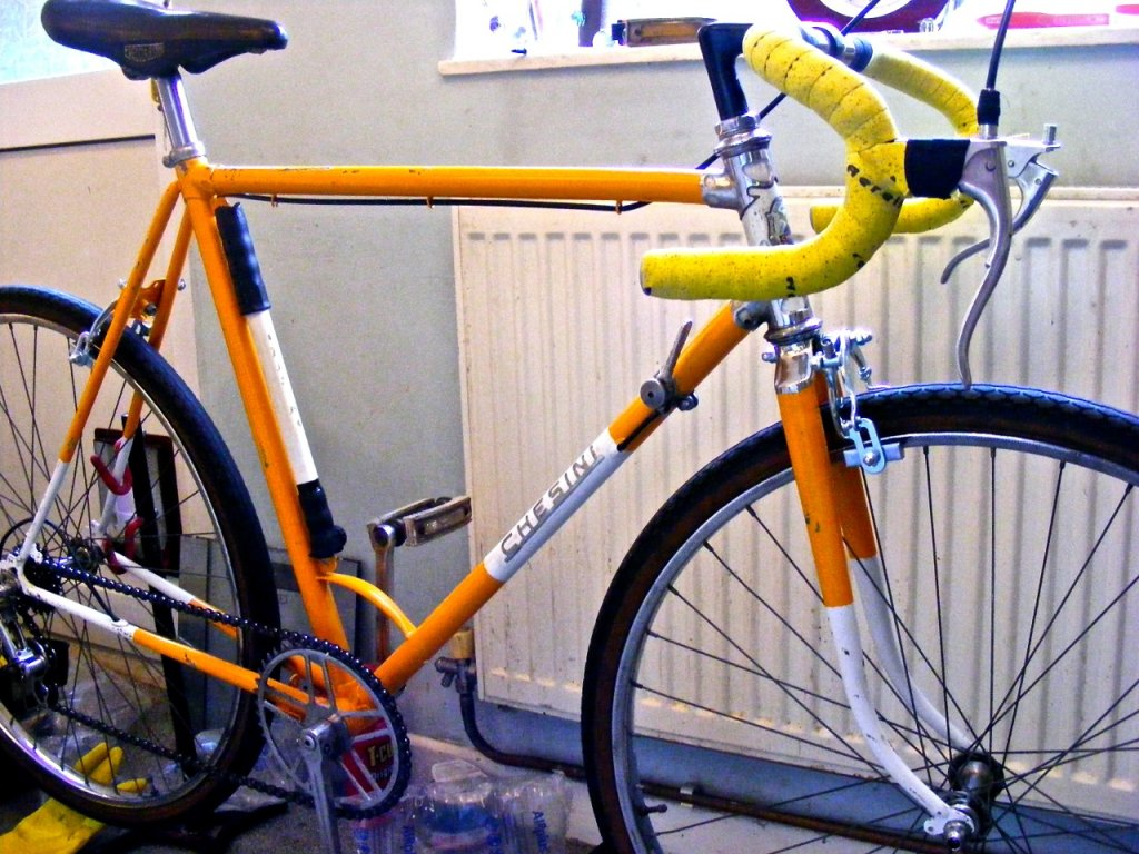 Vintage Cross Bike Thread CX-chesini-x-bike10.jpg