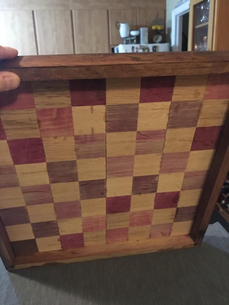 Woodworking-chess-board-bottom.jpg
