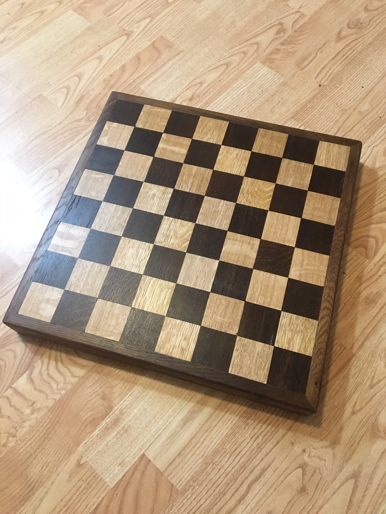 Woodworking-chess-board.jpg