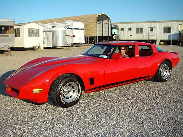 What year?-chevrolet-1980-corvette-4dr-1-.jpg