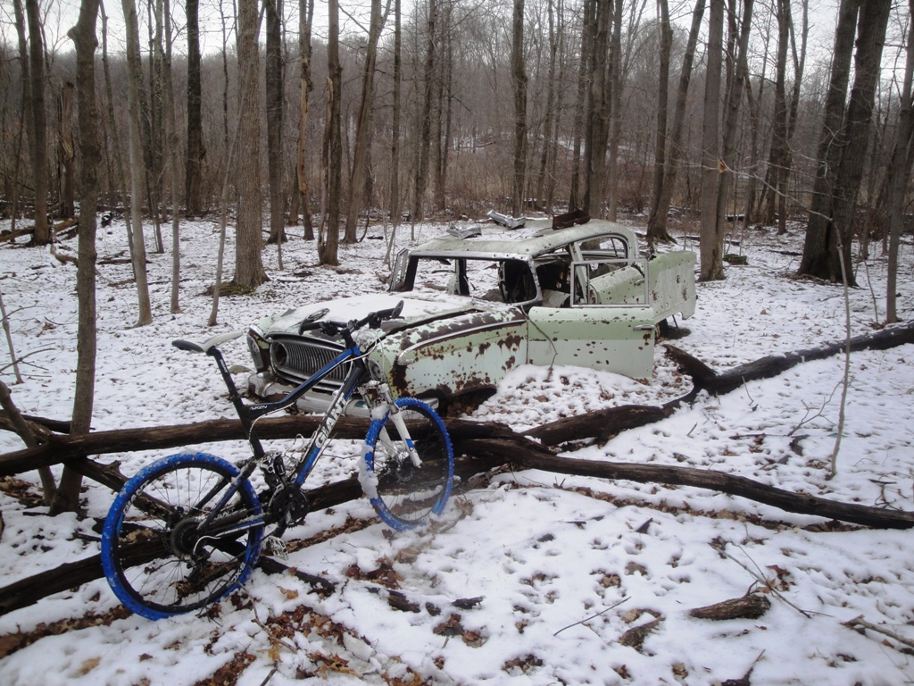 The Abandoned Vehicle Thread-chevy.jpg