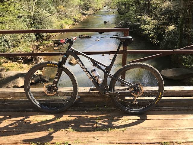 bike +  bridge pics-chewacla-bridge.jpg