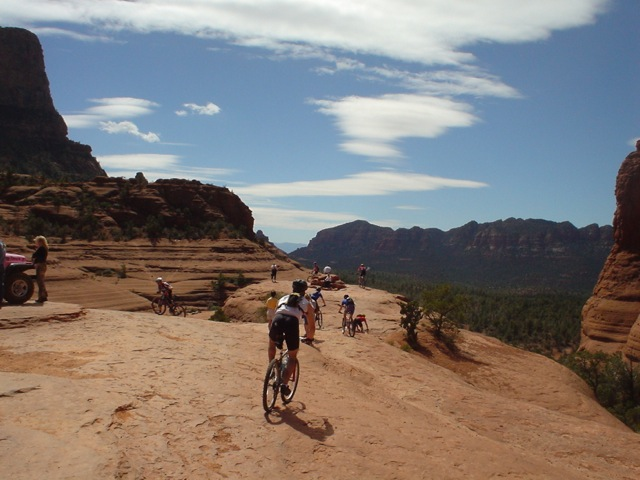 Please Share Your COOL Sedona Pictures-chicekenpoint.jpg
