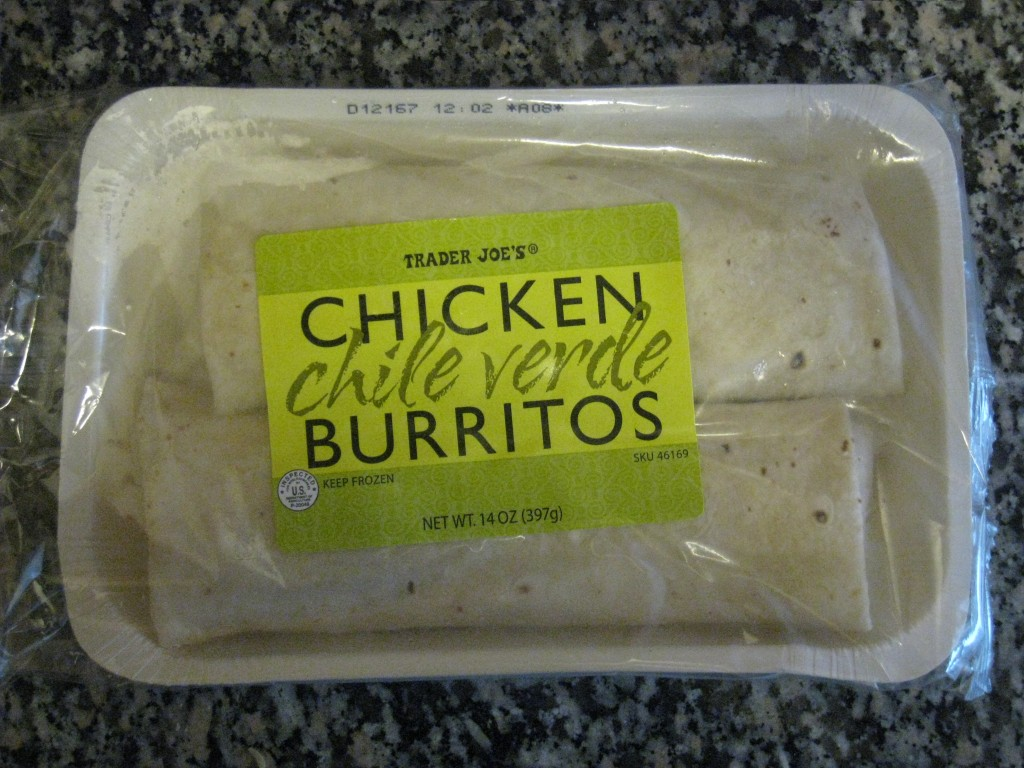 Pics of what you made for dinner tonight-chicken-chile-verde-burrito-1024x768.jpg