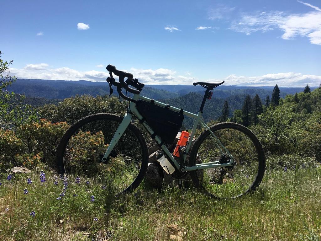 Post Your Gravel Bike Pictures-chickenhawkrd-1.jpg