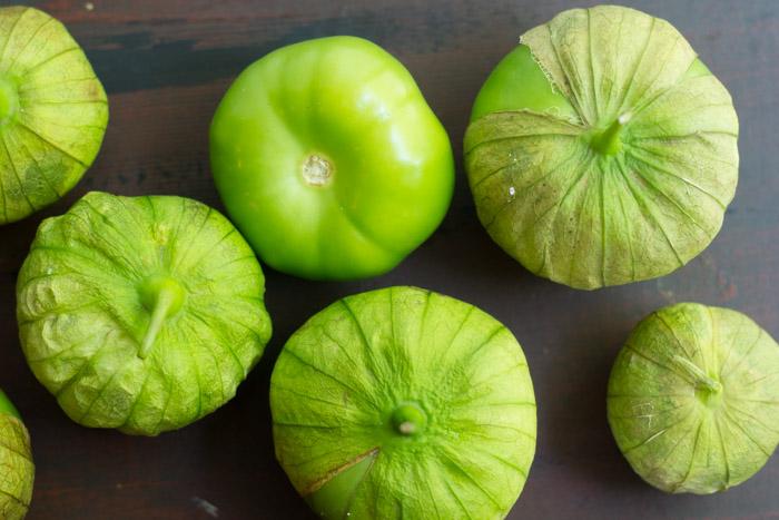 Vegetarian / Vegan / Raw recipes & chat-chickpea-chili-verde.jpg