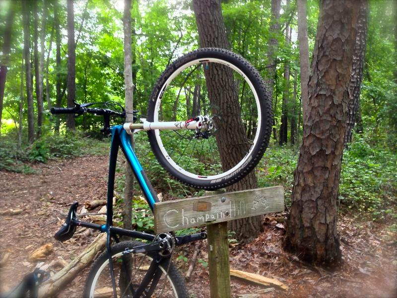 Post Pictures of your 29er-chicopee_woods_29er.jpg