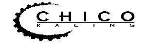 chicoracinglogo