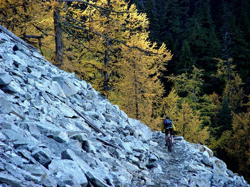 RR: Klone Peak Loop-chik-tie.jpg