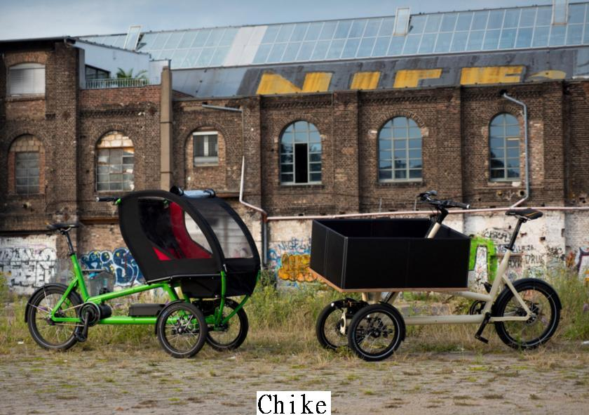 off road leaning cargo trike-chike-2.jpg