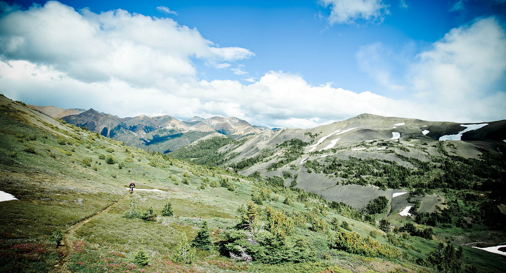 Welcome to the Bikepacking Forum - roll call-chilcotins-.jpg