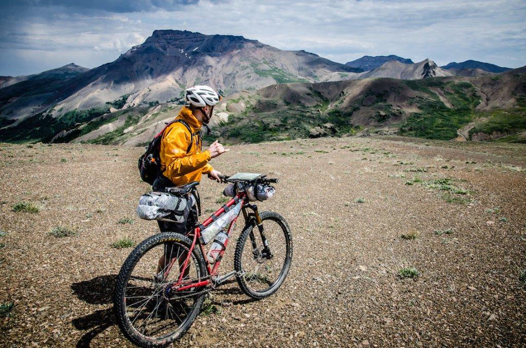 Make Your Own Bikepacking gear-chilcotins-shaka-bruh.jpg