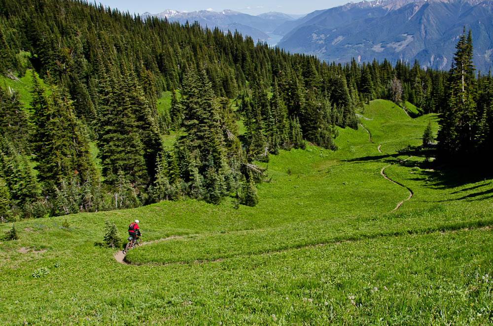 Welcome to the Bikepacking Forum - roll call-chilcotins-singletrack.jpg