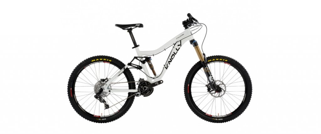 looking to buy an All Mnt bike, need help...-chilcotinwhitecomplete_1_66681e.jpg