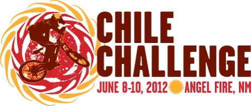 chilechallenge_logo2012