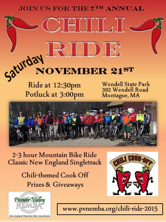 11/21 PV NEMBA Chili Ride - Mark your Calendar!-chili_ride_2015.jpg