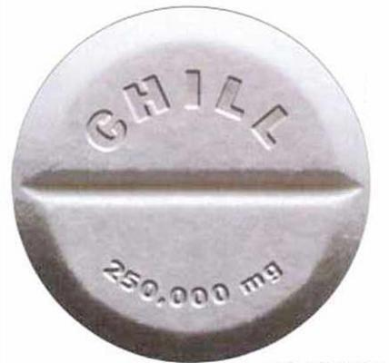 Name:  chill_pill.preview.jpg
