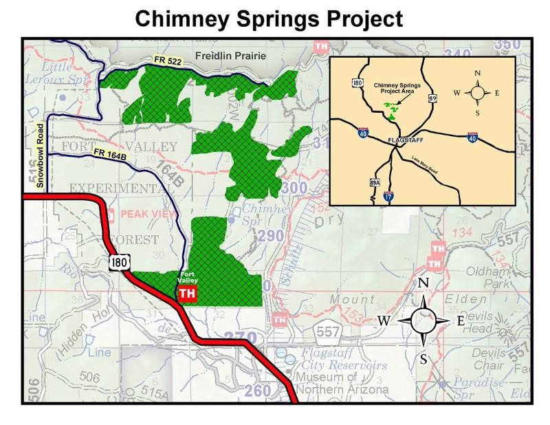 2018 Flagstaff trail closures-chimney-springs-nat-conserv.jpg