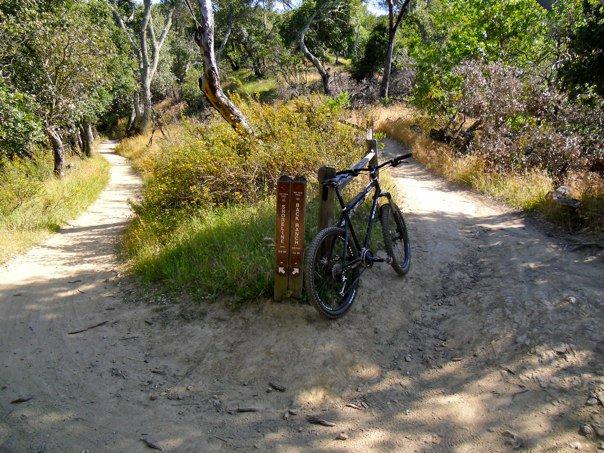 Bike + trail marker pics-china-camp-state-park.jpg