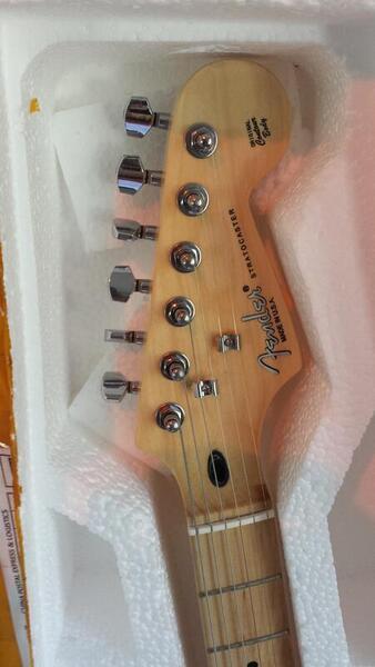 Guitars and Amps-china_strat.jpg