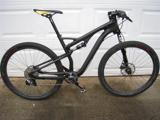 Dual Suspension Chinese Carbon  29er-chinese-fs.jpg