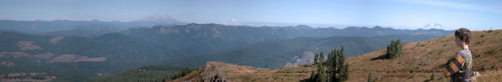 2013 Cold Creek Experience THIS weekend (July 27-28) in SW WA-chinoockpanorama-cold-creek.jpg
