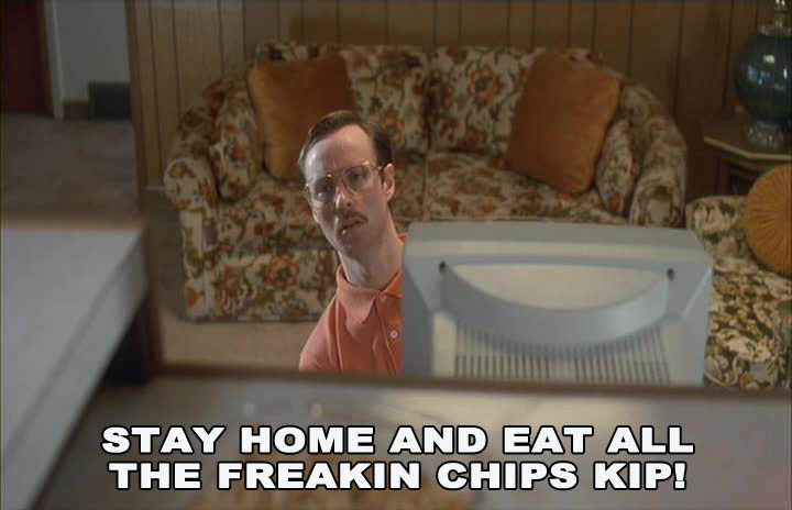 Your go-to chip-chips-kip-copy.jpg