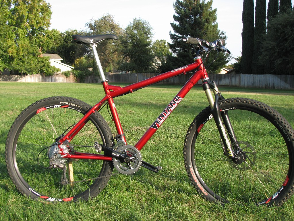 "New 4"" travel 650B coming!!-chiquillob.jpg"