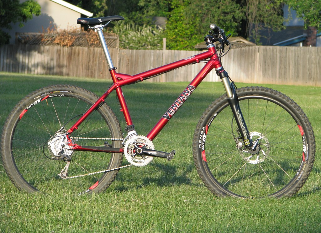 650B Picture Thread-chiquo-side-small.jpg