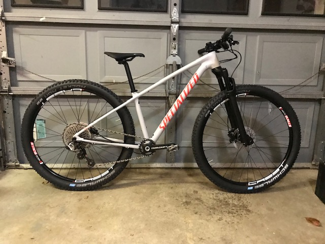 Small kids on 29ers-chisel-comp2.jpg