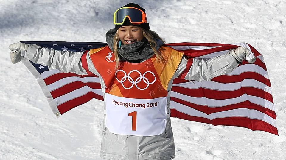 OT: American Olympic Gold Medal Count Update-chloe-kim-flag-021218-getty-ftrjpg_skh9chdf9pg016z1bv7c5y3fh.jpg