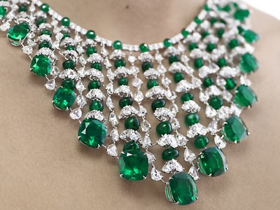 Name:  chopard-diamond-necklace-2-14-07.jpg