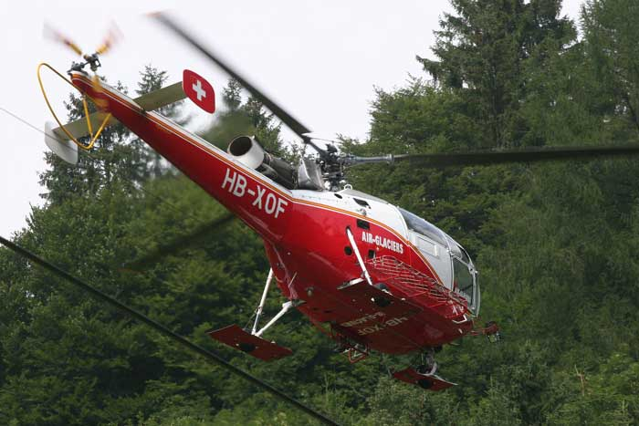 Chopper1