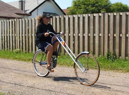 Stupid fork question-chopper_bicycle.jpg