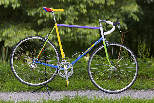 Vintage road bike thread!!-chris-chance-custom-road-1.jpg
