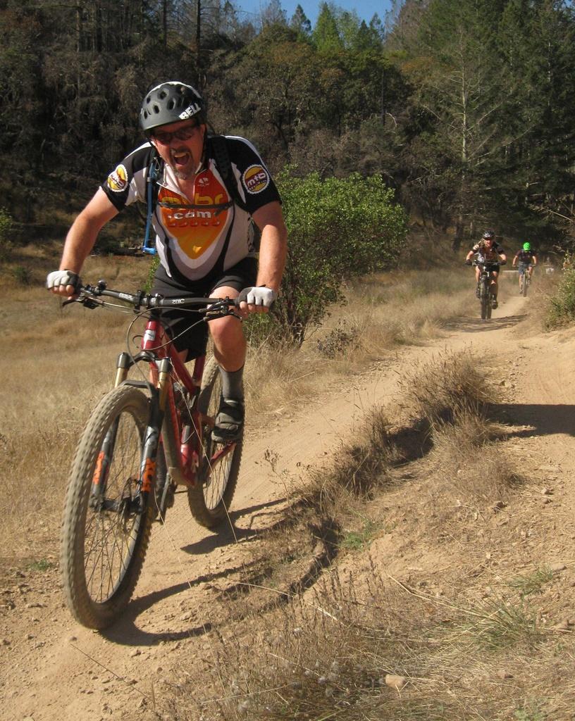 See ya. Annadel ride, 11-3-18.-chris-lead-cropped.jpg