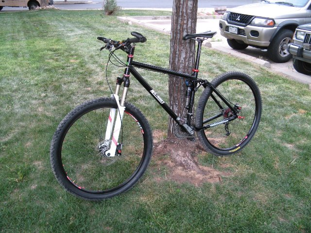 Post Pictures of your 29er-chris-waltworks-fs.jpg